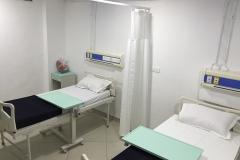 Emergency & Trauma Center Udaipur