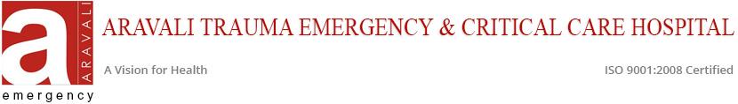 Aravali Emergency & Critical Care Hospital