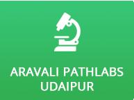 Aravali Pathlabs Udaipur