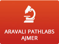 Aravali Pathlabs Ajmer