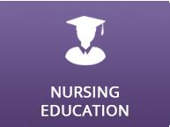 Best Nursing Institutes in Udaipur