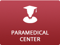 Para Medical Courses AIPS