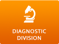 Aravali diagnostic Division