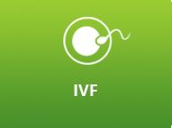 Aravali IVF