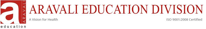 Aravali Education Division