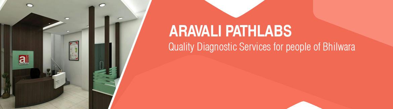 Diagnostic Lab Bhilwara