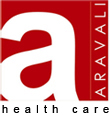 Aravali Health Care Jaipur